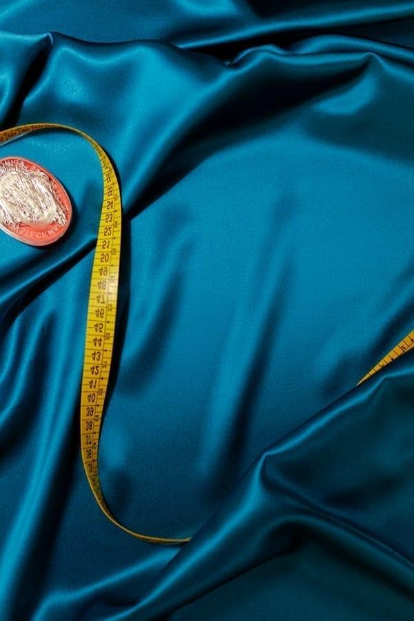 Vida y milagros Diseño textil - Sobre Nosotros